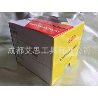 400R直角平面铣刀盘 EAP400R-63D22d50L4T
