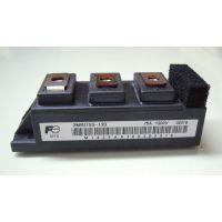 FUJI富士2MBI50N-120 igbt模块 原装供应