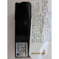 低价销售三菱伺服电机HC-MFS13B HC-MF13BD