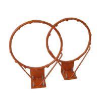 经济的篮球圈 18mm实心经济型篮球圈 深圳东莞佛山广州经济型篮球圈
