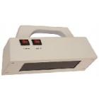 手提式紫外分析仪/手提式紫外灯 型号:SPT/bjyp