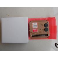 ESD5522E调速器、ESD5500E控制调速板、ESD5522E电子调速器