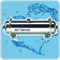 供应中央超滤净水器