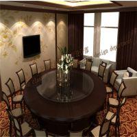 餐厅桌椅|西餐厅桌椅|咖啡厅桌椅|茶餐厅桌椅|酒吧桌椅|火锅桌椅