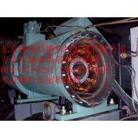 三洋压缩机维修、单螺杆压缩机维修、三洋螺杆压缩机维修