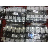 供应迪普玛电磁阀MDD44-SG/50-24V/V/CM特价
