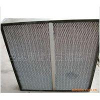 复盛大型离心式空压机(130~200)空气过滤器
