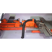 ZD-3型光谱电极数控车床