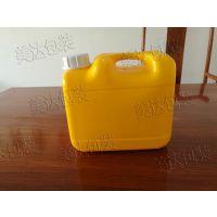 美达包装长期加工定制塑料桶|高阻隔桶|5L堆码桶