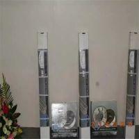 加拿大英达科5554铝合金 进口ER5554焊丝价格