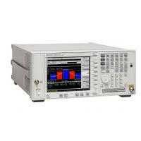 频谱分析仪E4445A二手E4446A