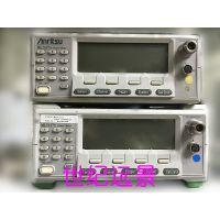 供应Anritsu功率计ML2437A|射频功率计ML2437A
