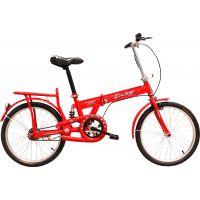 广州富徕兴自行车工厂长期供应优质自行车、折叠自行车 20F-202B