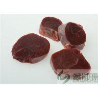 藏御源牦牛肉礼盒(在线咨询)_牦牛肉礼盒_西藏牦牛肉礼盒