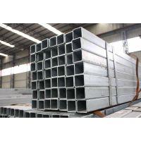 焊接方管直缝焊方管厂家焊接方管直缝焊方管批发零售