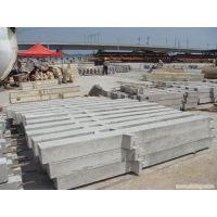 湖北防护栏模具,晶通模盒,建筑用防护栏模具