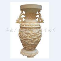 1325广告木工通用雕刻机,木工雕刻机 济南广告木工雕刻机厂家详询18354118166