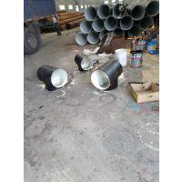 专业防腐加工,打砂磨锈,无毒饮用水漆IPN8710管道防腐,螺旋管,焊接钢管,螺旋缝埋弧焊钢管