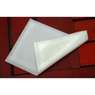 NOVETAC P28N英国进口退热贴水凝胶巴布剂材料专用于高粘性体系