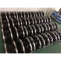 热泵循环泵隔震橡胶接管|滁州可曲挠性橡胶接头质好价低
