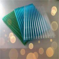 海塑uv抗紫外线技术阳光板