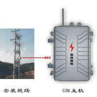 电力设备监视防盗报警器价格 SDKD-DF-B