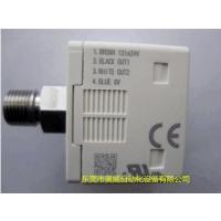松下 压力传感器 D系列DP-102双画面数字压力传感器 现货全新原装