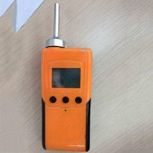 MIC-800-C6H10O 便携式环己酮检测报警仪北京天地首和