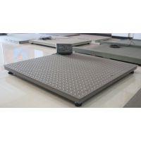 常州平台秤生产厂家、恒远衡器为你提供高质量的平台秤产品