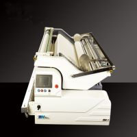 供应HYTA160大卷全自动铺布机