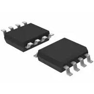 LM4861MX/NOPB 代理TI 电子元器件专业配单优选亚泰盈科