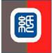2017山东(国际)制浆造纸技术及装备展览会 2017山东(国际)生活用纸及纸制卫生用品展览会