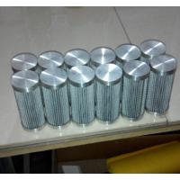 聚结分离滤油车滤芯FRT017