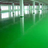 环氧砂浆薄涂地坪价格行情 上哪买划算的环氧砂浆薄涂地坪