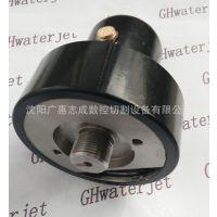 【广惠】厂家批发零售高品质大地水切割机通用配件-三轴汽缸 特价