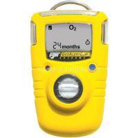 GAXT-X/GAXT-S/GAXT-C/GAXT-Z/GAXT-D检测报警仪BW氧气检测仪