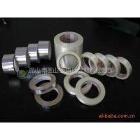 供应各种上海铝箔胶带、玻纤布胶带、夹筋胶带