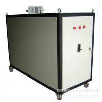电解电源, 六氟化氮气体电解电源采用德国进口元件制造