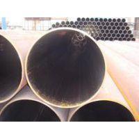 供应热扩焊管 冷拔焊管 热扩直缝钢管 无缝化焊管 无缝焊接钢管