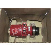 供应MASCOT8714CV UK充电器 铅酸电池12V UK