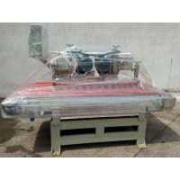 BT-800/1000型数显前后自动切割机