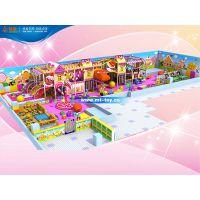 广州淘小区淘气堡定做 儿童游乐设备生产厂家【牧童】pvc