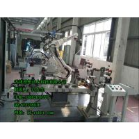 新泰市松下 工业机械手报价 天津全自动焊接机器人维修 IRB-1410系列自动焊接机报价