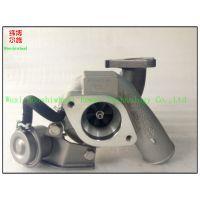 福特601Q-6K682-DF 49131-05403涡轮增压器