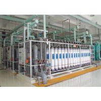 海水淡化设备、原水处理设备、超纯水设备、