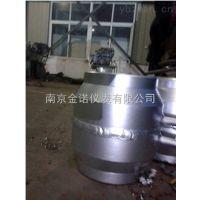 优质高温高压气体喷嘴流量计厂家、型号还有价格