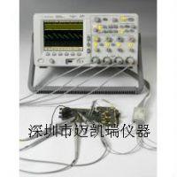 卖MSO6102-MSO6102价格-MSO6102。安捷伦二手MSO6102