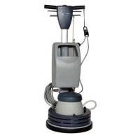 力奇P18-150HD多功能洗地机,专业用于各类硬地面清洗、保养和起蜡