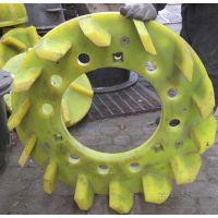 广西聚氨酯密封件供货-耐用