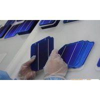硅片回收找文威,长期经营互惠互利合作方式,苏州文威硅片回收市场,行情热线
